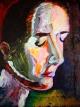 sites artistes - genevieve desthuilliers