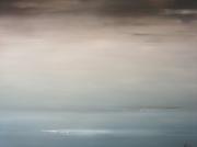 tableau marine : Océan