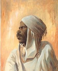 Fahrid