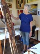 sites art - F.Brigitte.AFC