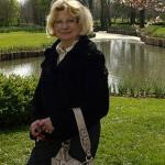 marie CELESTIN