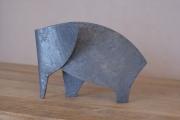sculpture animaux : Eléphant