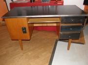 autres autres : bureau  70 customisé