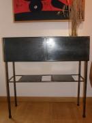 tableau autres : meuble de rangement