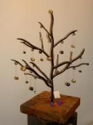 autres autres : arbre de noel