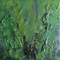 Série verte