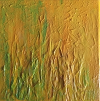 série jaune