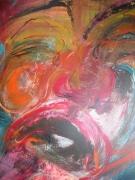 tableau personnages clown cinq modules : du rire aux larmes 5