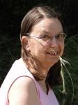 Arlette Béal