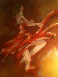 danseuse étoile 2