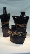 ceramique verre piece decoration ceramique josi rica : décoration céramique