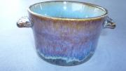 ceramique verre plat vaisselle : plat