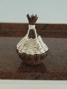 ceramique verre poterie ceramique decoration josi rica : poterie