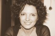 Céline ROUSSIN
