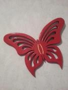 deco design papillon bois original desing : papillon