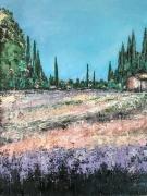 tableau : Belle Provence
