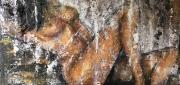 tableau nus : R^verie