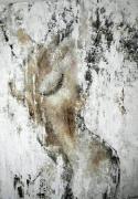 tableau nus : La Danse endiablée
