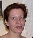 Christiane LENOGUE