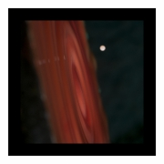 photo autres macrophotographie goutte digitale : Orbital Frame-1
