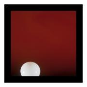 photo abstrait macrophotographie goutte digitale : Dynasphére
