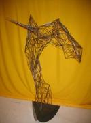 sculpture : 11