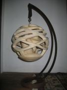 sculpture : 10
