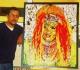 site art - moulay abdelaziz nadiri