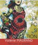 valérie maurand
