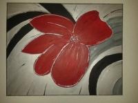 Flore Boréale