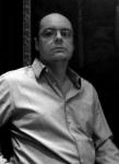 Alejandro Cabeza