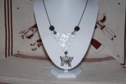 bijoux autres collier fantaisie : joecreation