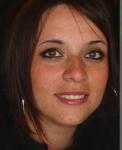 Amandine Aelbrecht