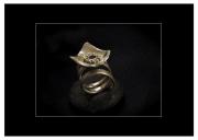 """bijoux autres religion mode luxe beaute : """"Mystique"""""""