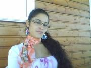 Anaïs Turpin