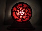 deco design autres achat lampe decoration design : éclat