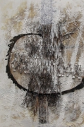 tableau matiere : Herringbone