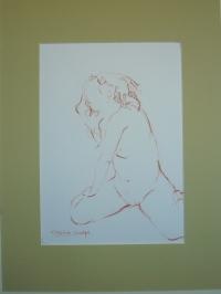 Marie,4