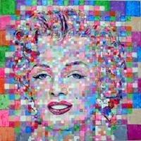 MM Pixelized