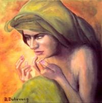 le hamam