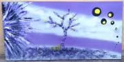 tableau autres paysage illusion : Big Bang