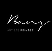 site artiste atelier - Dong Lim Bang