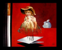 La fin des poupées