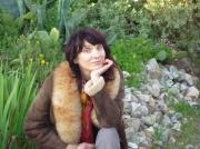 site artistes - Ilana