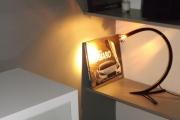 deco design lampe bureau chevet design : Lampe EPI