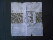 art textile mode sac ,a tarte sac cuisine cadeau : sac à tarte