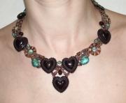 bijoux : ATOUT CŒUR