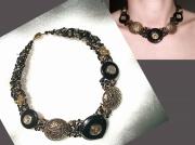 bijoux : Serena