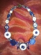 bijoux : Azulejo