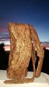 sculpture architecture sculpture art deco photo paysage : la mante